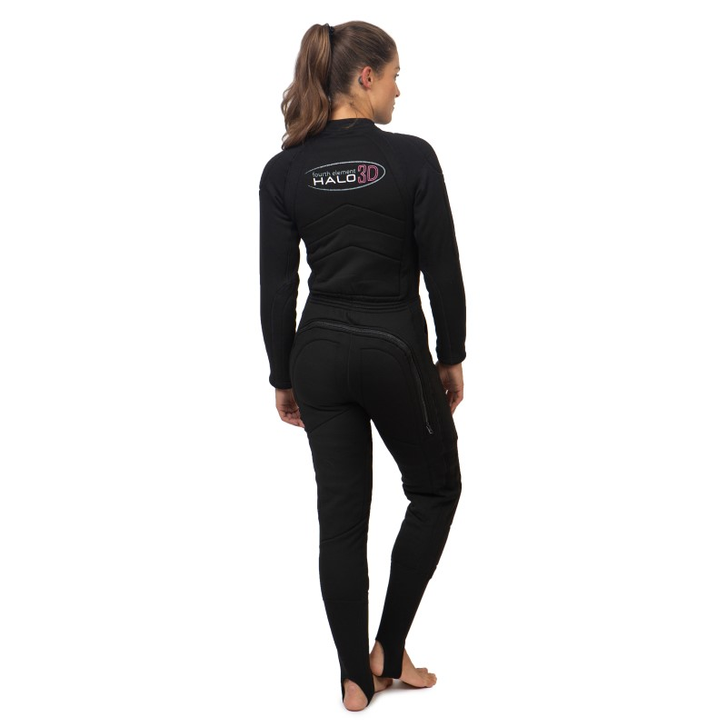 Fourth Element WOMEN'S HALO 3D